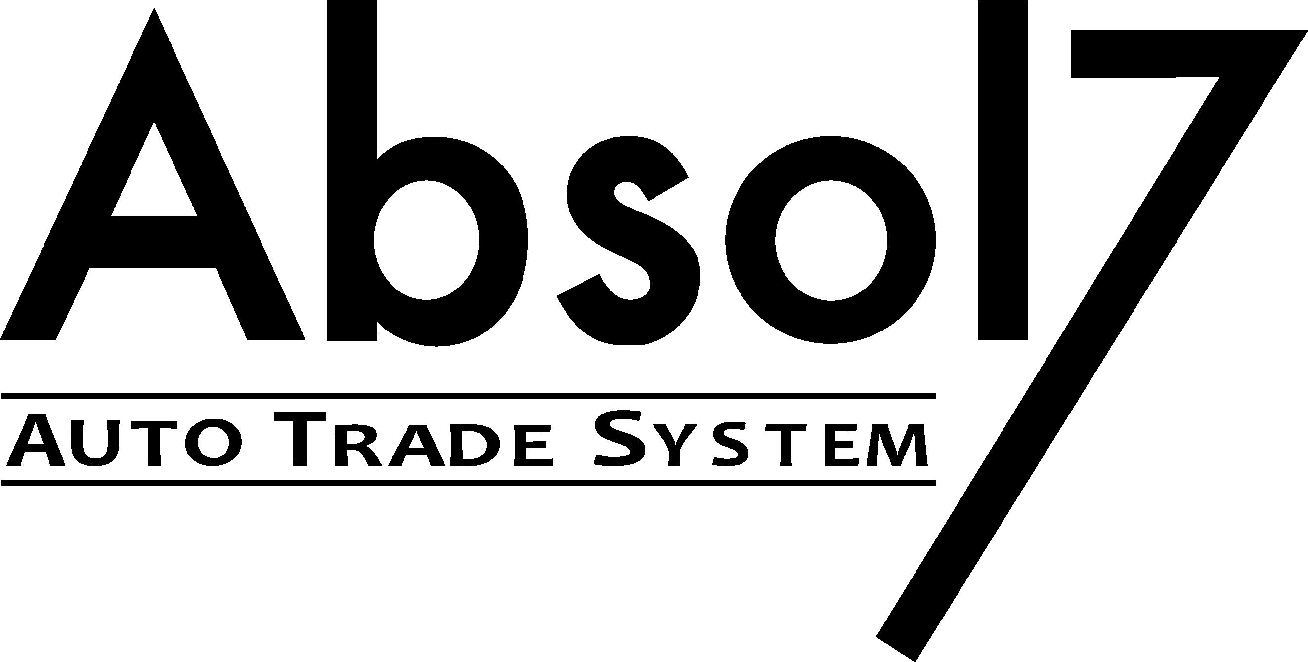 自動売買 Absol7